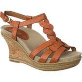Earthies Corsica Sandal - Women's