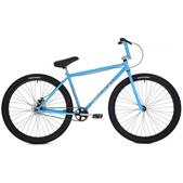 Eastern Growler 29in BMX Bike