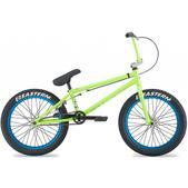 Eastern Nagas BMX Bike