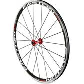 Easton EA50 Aero Road Wheel - Front