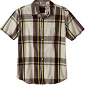 Ecto Shirt Mens