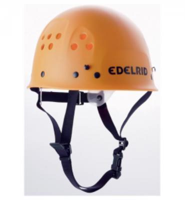 EDELRID ULTRALITE - ORANGE