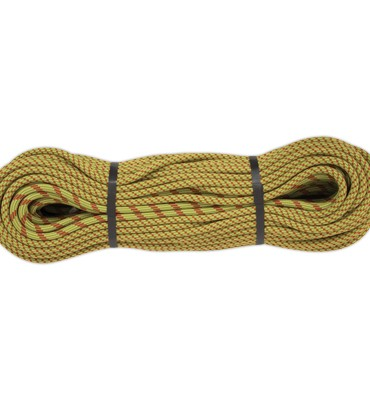 EDELWEISS Curve Arc 9.8 mm x 60 m Climbing Rope