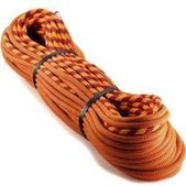 Edelweiss Energy ARC 95mm x 60m Everdry Climbing Rope