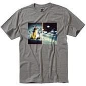 Effected Slim Fit T-Shirt Mens