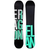 Elan Eragon Blem Snowboard