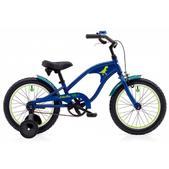 Electra Cyclosaurus Bike