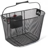 Electra Quick-Release Wire Bike Basket