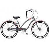 Electra Women's Wild Flower 3i Women's Bike