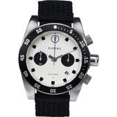 Electric DW02 Nato Watch