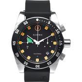 Electric DW02 PU Watch
