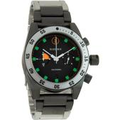 Electric DW02 Stainless Watch
