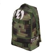 Electric MK2 Backpack