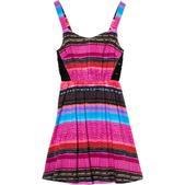 Element Austin Dress - Women's