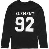 Element Carter T-Shirt - Long-Sleeve - Men's