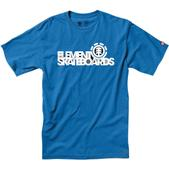 Element Connect T-Shirt - Short-Sleeve - Boys'
