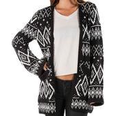 Element Eisley Sweater - Women's