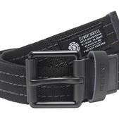 Element Faber Belt - Men's