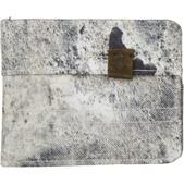 Element Facade Wallet