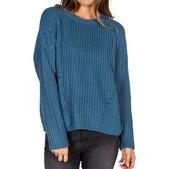Element Farewell Sweater - Womens