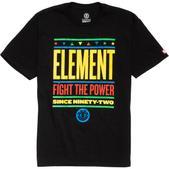 Element Fight T-Shirt - Short-Sleeve - Men's