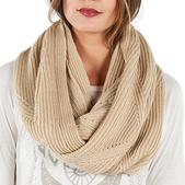 Element Fisher Scarf - Women's