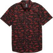Element Footpath Shirt - Short-Sleeve - Men's