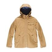 Element Freemont Jacket - Men's