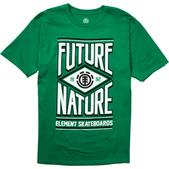 Element Future T-Shirt - Short-Sleeve - Men's