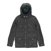 Element Hemlock Jacket - Men's