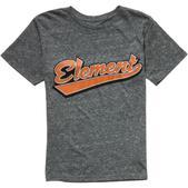 Element Homerun T-Shirt - Short-Sleeve - Boys'
