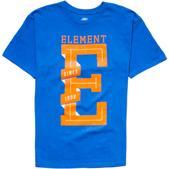 Element Initial T-Shirt - Short-Sleeve - Men's