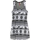 Element Keisha Dress - Women's