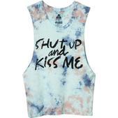 Element Kiss Me Muscle Tank Top - Women's