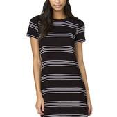 Element Kit T-Shirt Dress - Women's