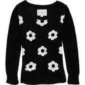 Element Mary Jane Sweater - Women's