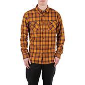 Element Mccoy Shirt - Long-Sleeve - Men's