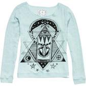 Element Melissa Pullover Sweatshirt - Women's