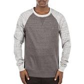 Element Meridian Crew Sweater - Men's