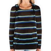 Element Poolside Sweater - Women's