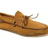 Element Prairie Slip-On Shoe - Mens