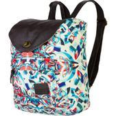Element Rowan Backpack - Women's