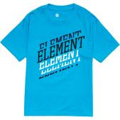 Element Slice T-Shirt - Short-Sleeve - Boys'