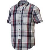 Element Starsky Shirt - Short-Sleeve - Boys'