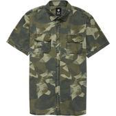 Element Tactics Shirt - Short-Sleeve - Men's
