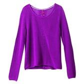 Element Utopia Sweater - Womens