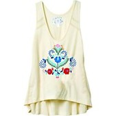 Element Womens Holly Tank