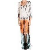 Element Womens Ira Maxi Dress - Sale