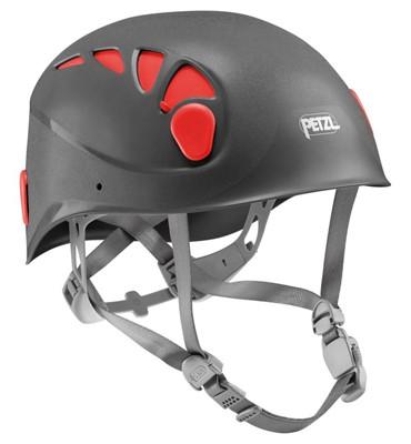 Elios Helmet