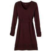 Ella Sweater Dress